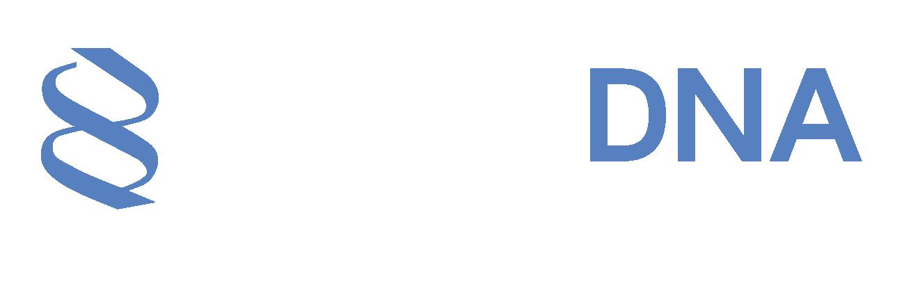Logo & Usage - StorageDNA
