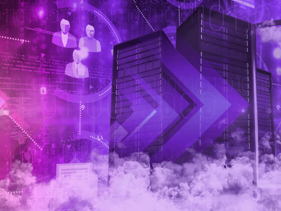Migration to Avid Nexis - Challenges and Solution