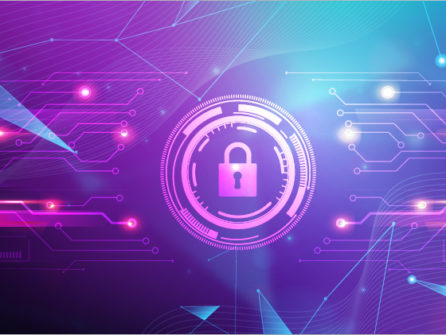 How to backup your Avid Nexis and protect against data loss