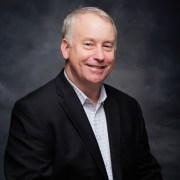 Mike Cavanagh, CE, Keycode Media