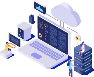 StorageDNA - Data Services